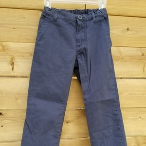 children cotton pants for 130 to 140 cm height